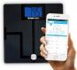 Flow Fitness BS50 Top s aplikací 1