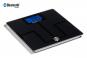 Flow Fitness BS50 profil + bluetooth