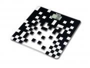 Osobní digitální váha TANITA HD-380 černá