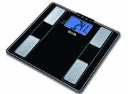 Osobní digitální váha TANITA UM-041