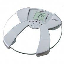 Osobní váha s měřením tuku TANITA BC-532