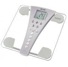 Osobní váha s měřením tuku TANITA BC-543