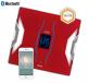 RD953-red app BTg