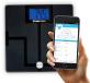 Flow Fitness BS50 s aplikací 2
